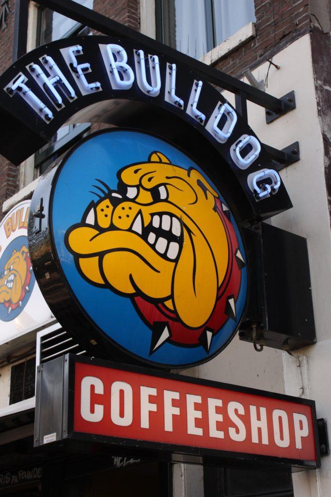Coffee Shop e Dintorni